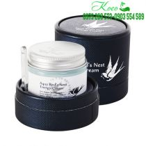 KEM YẾN AQUA BIRD'S NEST ENERGY CREAM