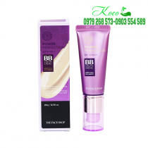 KEM NỀN BB THE FACE SHOP